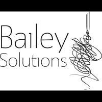 Bailey Solutions logo