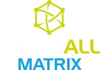 KnowAll_logo_200
